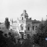 Краснодар. Художественный музей им. А.В. Луначарского