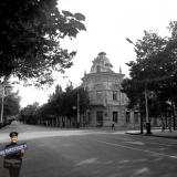 Краснодар. Художественный музей им. А.В. Луначарского, 1974 год