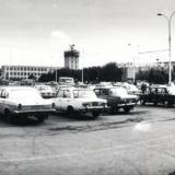 ���������. ������������� ��������, 1985 ���