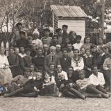 ���������. �� ������ ������ � 1920 � 1921-� ����. ����
