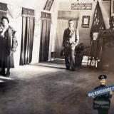 Краснодар. На избирательном участке 12 декабря 1937