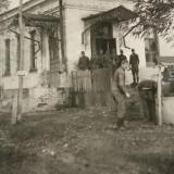 Краснодар? Оккупация, осень 1942 года, помогите определить место