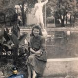 ���������. ���� ��. �.��������, 1950-�