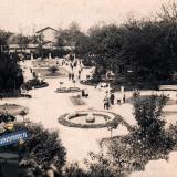 ���������. ���� �������� � ������ ��. �. ��������, ��� � �����, 13.05.1938