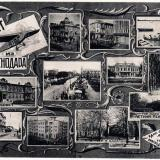 Краснодар. Привет из Краснодара, около 1933 года