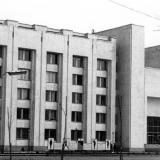 Северная улица - от Севастопольской до Аэродромной