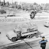 1983 год. Город в фотографиях КТТУ