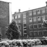 Краснодар. Школа №64.