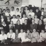 Краснодар Школа № 45