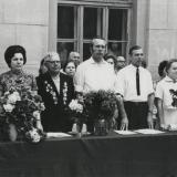 ���������. ����� � 48. 1972 ���, ��������� ������