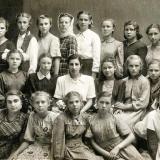 Краснодар. Школа №31