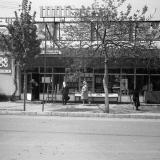 Крснодар. Магазин 1000 мелочей на Сенном рынке. Фото 2