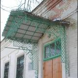 Краснодар, ул. Чапаева, 136