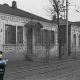 Краснодар. Ул. Гоголя, 113, около 1979 года