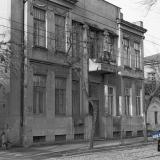 Краснодар. ул. Коммунаров, 59. Конец 1970-х