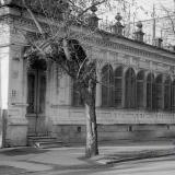 Краснодар. ул. Рашпилевская (Шаумяна), 69. Около 1980 года