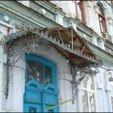 Краснодар, ул. Советская, 31