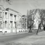 Прогулка по ул. Советской