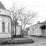 Краснодар. Улица Советская, № 70.12 декабря 1981 года.