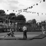 ���������. ����������� ��� � ����� ��������, 1952 ���