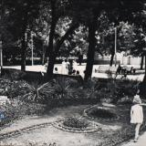 ���������. � ����� ��. ��������, 1967 ���