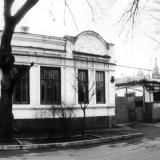 Прогулка по ул. Чапаева