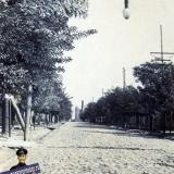 Краснодар. Место неизвестно, 1930-е годы