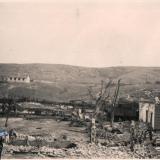 п.Верхнебаканский, ст. Тоннельная, Владикавказской железной дороги