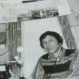 Радиолюбитель  Михайловский Валентин Васильевич