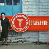 Суворова улица - от Мира до Орджоникидзе