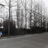 Ставропольская улица - от Полины Осипенко до 2-я Пятилетка