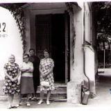 Краснодар. Улица Постовая, 22 (ранее ул.Тельмана,18)