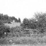 Краснодар. Улица Гор-Огороды, квартал 3, д. 22. Конец 1960-х.