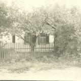 Улица Горо-Огороды квартал 3, д.22