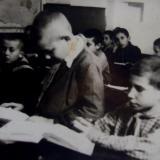 Краснодар. Школа № 14, 1948 год