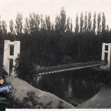 Архипо-Осиповка. Река Вулан