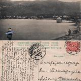 Геленджик-Екатеринодар, 29.07.1912 года