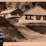 Горячий Ключ. Холодильники серных вод, конец 1920-х