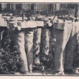 Майкоп. 1942 год. Оккупация города - 10.08.1942 - 29.01.1943.