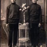 Майкоп. Фотоателье А. Лабунского, до 1917 года