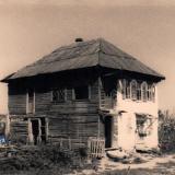 Майкоп. Окупация, 1942 год