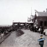 ������������. 1888 ���. 25 ����. �������� �/� �������� ��������� ����� ���������