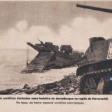 Новороссийск. 1942-1943. Оккупация