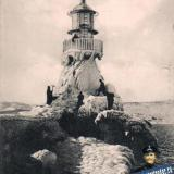 Новороссийск. 1907 год. Норд-Ост