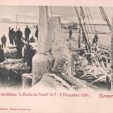 ����-��� � �������������, 7-9 ������� 1899 ����