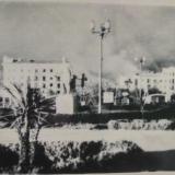 Парк им.Ленина