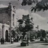 ул.Советов