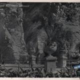Мацеста. Выход Мацестинских источников, 1938 год