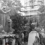 Сочи. Памятник-захоронение воинам. Помогите определить место