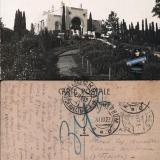 Сочи, 30.10.1923 год